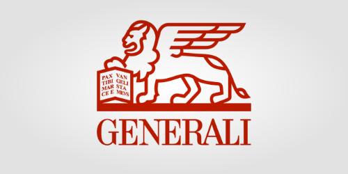 Nowości w ubezpieczeniu Generali, z myślą o życiu PLUS