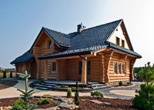 Warta ułatwia kompleksowo ubezpieczyć mieszkania