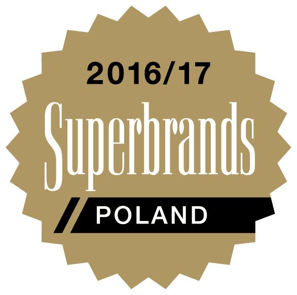 Warta ponownie w gronie najlepszych marek w Polsce