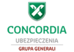 Concordia Polska o wyzwaniach w rolnictwie